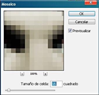 Tutorial Mosaico con carátulas con photoshop 03