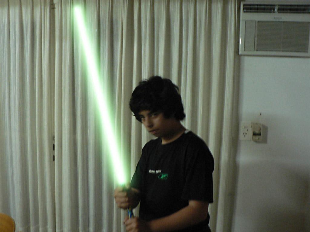 Worksheet. Crear un Sable de Luz tipo Star Wars  Solo Photoshop