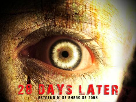 efecto de pelicula tutorial photoshop ojo de zombie