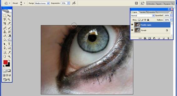 tutorial photoshop ojo maligno 02