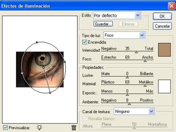tutorial photoshop ojo maligno 04
