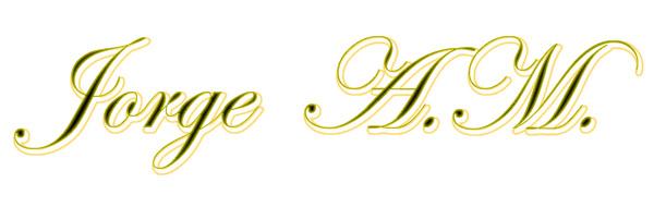 letras bañadas de oro 06