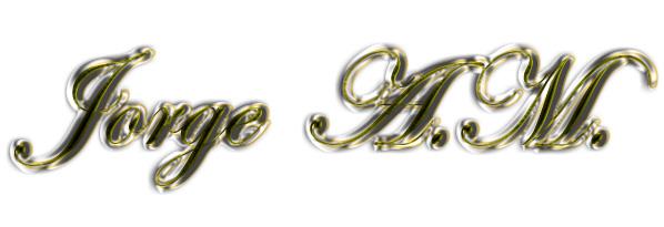 letras bañadas de oro 07