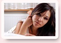 Suavizado Profesional de la Piel y Remoción del Color Dominante