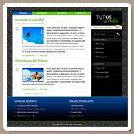 Programando una Página Web HTML/CSS