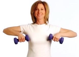 Cómo afecta el metabolismo en la pérdida de peso