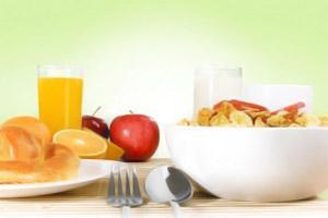 Importancia de una Dieta Balanceada