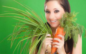 Qué Dietas son Efectivas para Adelgazar