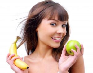 Mentiras, Cuentos y Consecuencias de las Dietas Intensivas