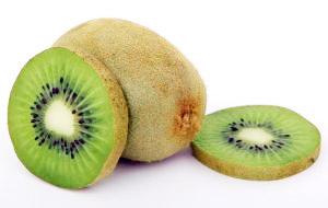 Frutas con Pocas Calorías que nos Ayudan a Adelgazar