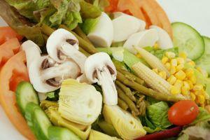 Cómo Cocinar Platos Ricos y Apetitosos pero Bajos en Calorías