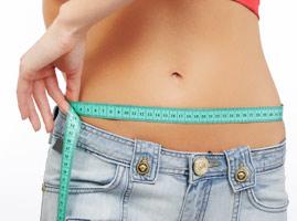 Algunos Tips Básicos para Bajar de Peso