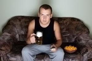 Hábitos Alimenticios Poco Saludables