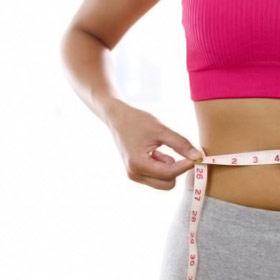 Dieta para Bajar 3 Kilos en una Semana