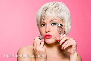 Maquillaje de acuerdo al tipo de piel