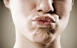 labios resecos
