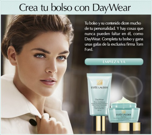 Bolso DayWear