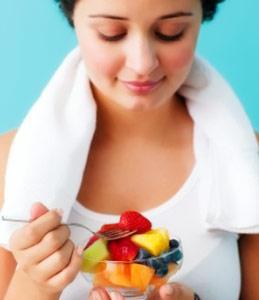 Alimentos que Benefician y Perjudican la Salud de la Piel