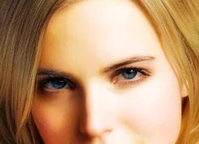 Cuidados Para el Contorno de los Ojos
