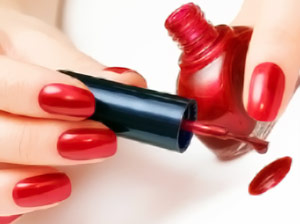 Tips para Lucir una Manicura Perfecta en Casa