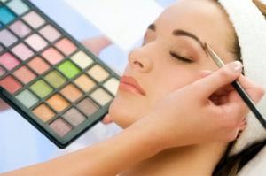 Consejos para un Maquillaje Sencillo, Rápido y Natural