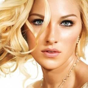 El Mejor Maquillaje para la Forma del Rostro