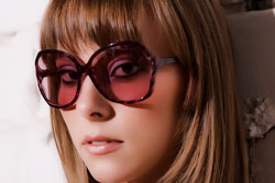 Elegir lentes