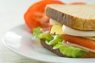 Formas de aumentar la fibra en nuestra dieta