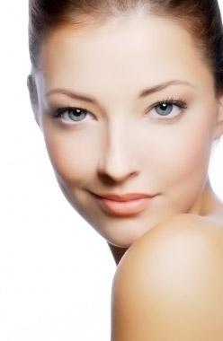 Consejos para lograr una piel saludable