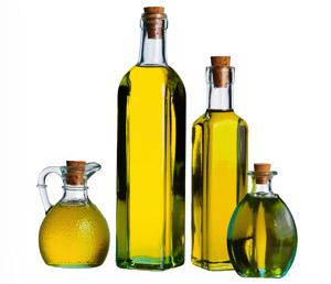 Valor Nutricional del Aceite de Canola