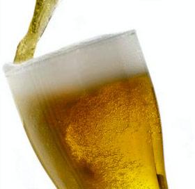 El Alcohol y Nuestra Nutrición