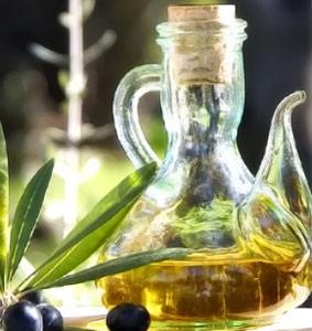Usos y Beneficios del Aceite de Oliva