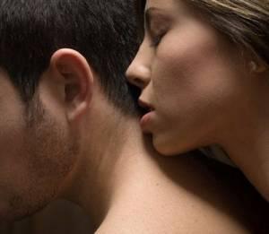¿Qué Rol Tiene el Diálogo en la Vida Sexual de la Pareja?