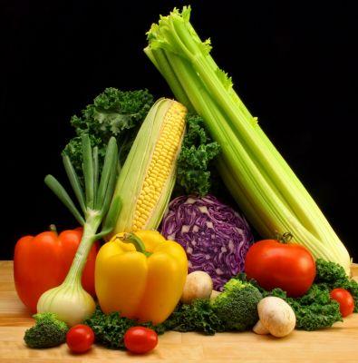 fibra-fruta-verdura