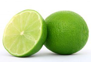 El Limón y sus beneficios en la salud