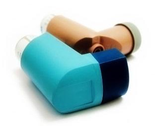 Qué es el asma y cómo manejarlo
