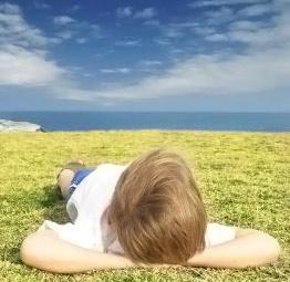 Protección Solar para las Vacaciones