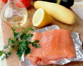 Alimentos para Aumentar el Colesterol Bueno