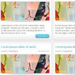 Create a Wordpress Theme in Photoshop