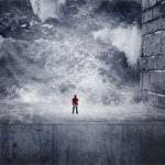 Intense Apocalyptic Photo Manipulation with Photoshop