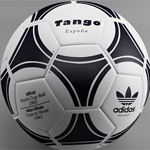 Modeling Football Soccer Ball 3D