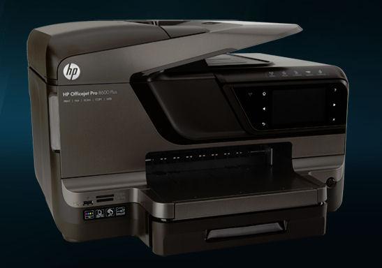 Ahorra costes de impresión con HP
