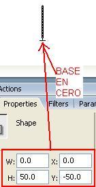 Base Cero
