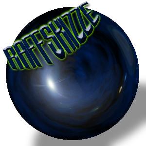 Diseñar una Bola de Cristal con Photoshop 07