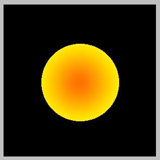 Esfera Puntiaguda 01