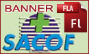 Importar de Photoshop a Flash - Banner Animado
