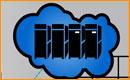 IBM Cloud, al alcance de cualquier empresa