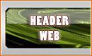 Crear un Header Web con Photoshop