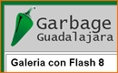Tu Web Dinamica en Flash desde Cero Final