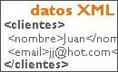 Introducción al XML, con Flash, PHP y MySQL